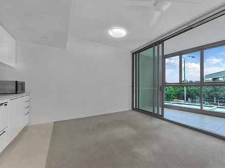 Apartment - 8 Harbour Road,...
