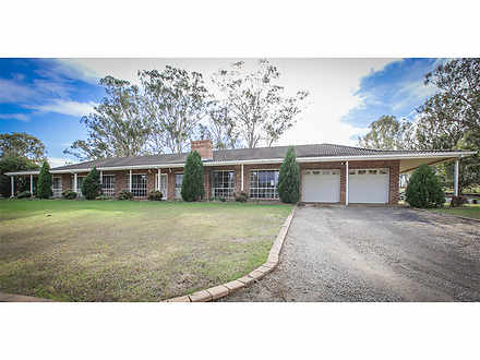 110 Carr Road, Bringelly 2556, NSW House Photo