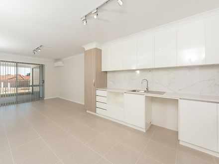 Apartment - 13/24 Westralia...