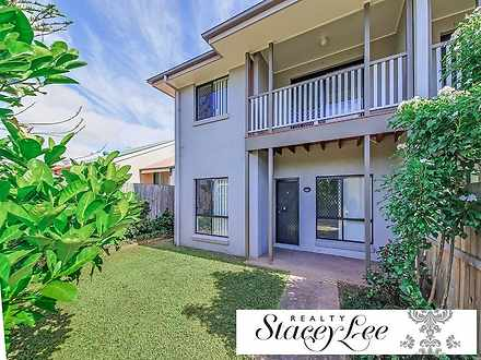 1/56 Gustavson Street, Annerley 4103, QLD Townhouse Photo