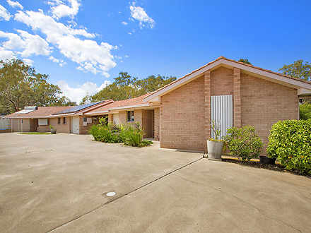 1/22 Charles Coxen Close, Tamworth 2340, NSW Duplex_semi Photo