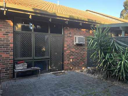 Unit - 5/4 Fisher Street, F...