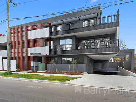 Unit - LEVEL G/04/21 Bourke...