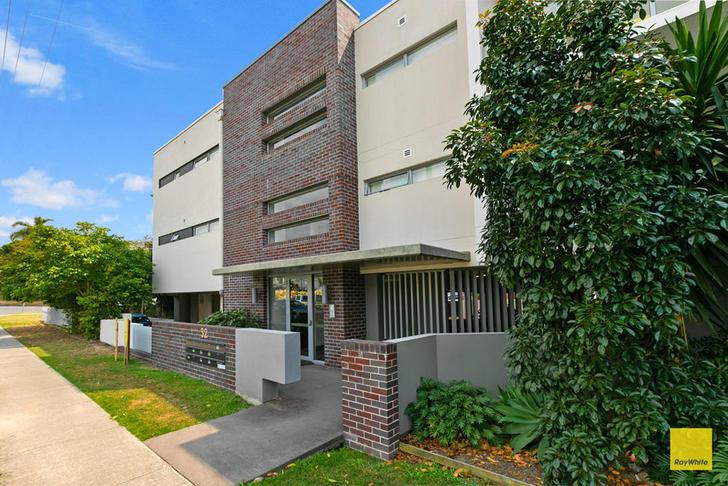 Apartment - 11/32 Redfern S...