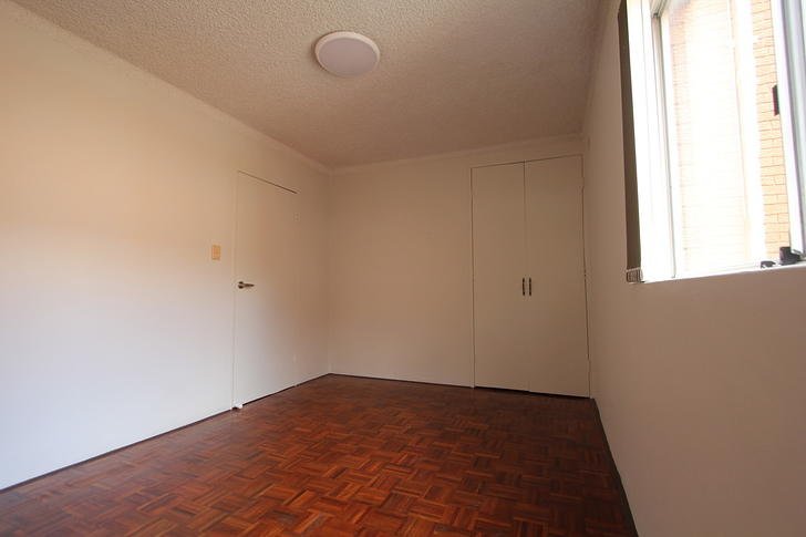 17/60 Speed Street, Liverpool 2170, NSW Apartment Photo