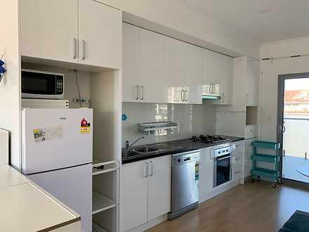 Apartment - 11/1 Lamont Str...