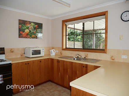 Unit - 2/64 Waringa Road, G...