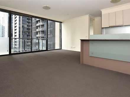 Apartment - 120/88 Kavanagh...