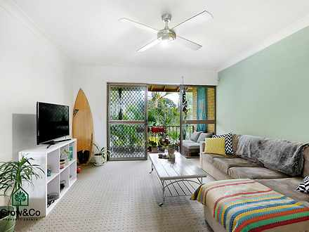 65/22 Barbet Place, Burleigh Waters 4220, QLD Unit Photo