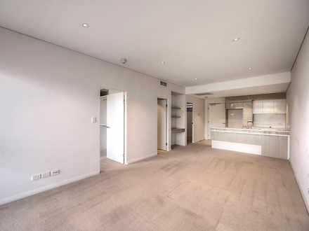Apartment - 23/103 Harold S...