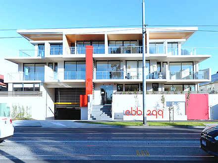 Apartment - G01/299 Maribyr...