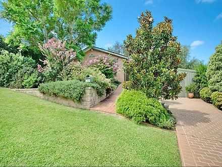 4 Maylie Close, Ambarvale 2560, NSW House Photo