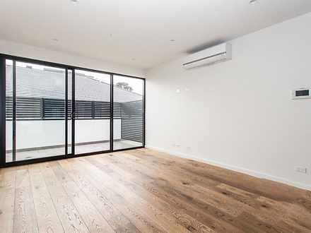 Apartment - 211/16 Etna Str...