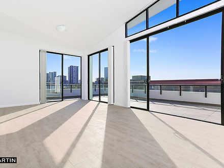 Apartment - C303/2 Banilung...