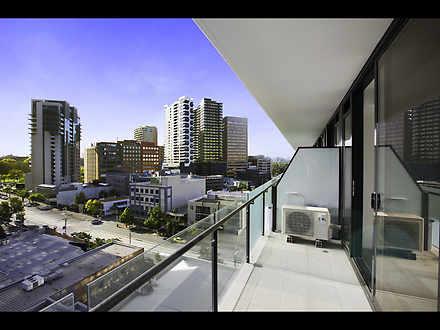 Apartment - 907/52 Park Str...