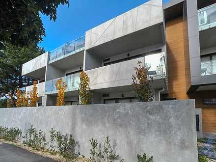 Apartment - 205/1226-1230 M...