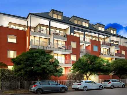 Apartment - 210/77 Village ...