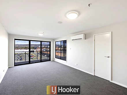 Apartment - 104/311 Anketel...