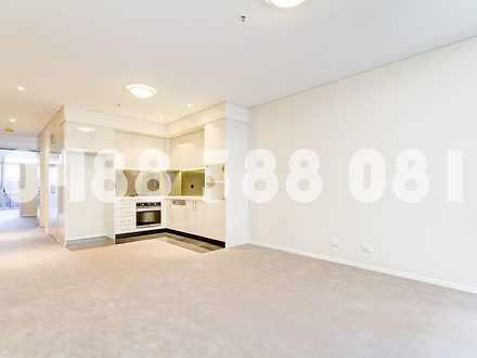 Apartment - 17 Joynton Aven...
