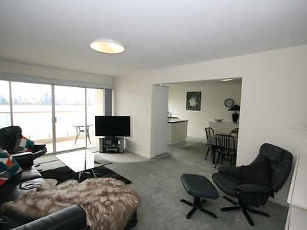 Apartment - 44/87 South Per...