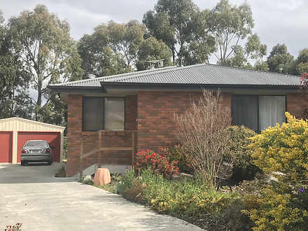 House - 24 Hyssop Road, Mar...