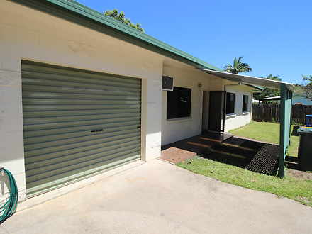 Unit - 2/7 Seary  Close, Wh...