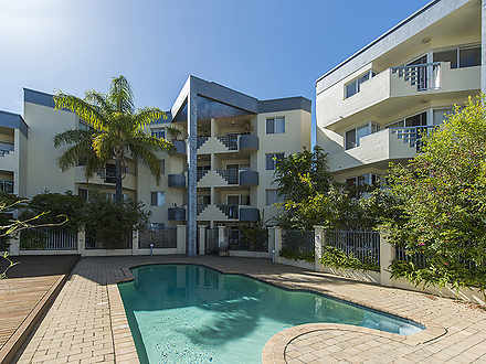 Unit - 22/11 Mcatee Court, ...