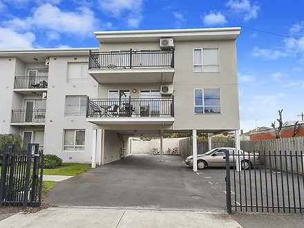 11/10 Schild Street, Yarraville 3013, VIC Apartment Photo