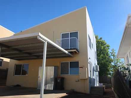 29 SUNSET PALMS/82-84 Abel Smith Parade, Mount Isa 4825, QLD Townhouse Photo