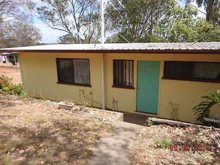 Unit - Nanango 4615, QLD