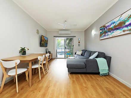 Apartment - 2/21 Sunset Dri...