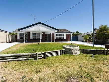 63 Axminster Street, Warnbro 6169, WA House Photo