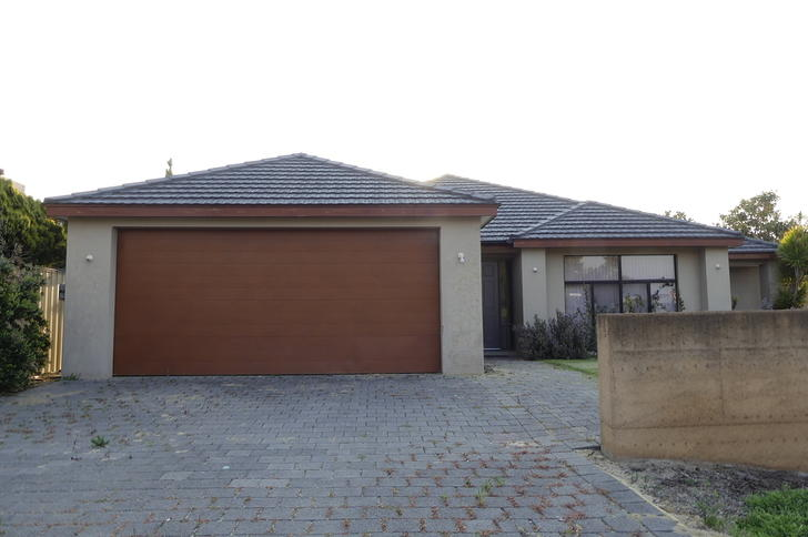 244 Wentworth Parade, Success 6164, WA House Photo