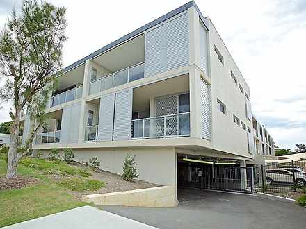 Apartment - 3/14 Lennard St...