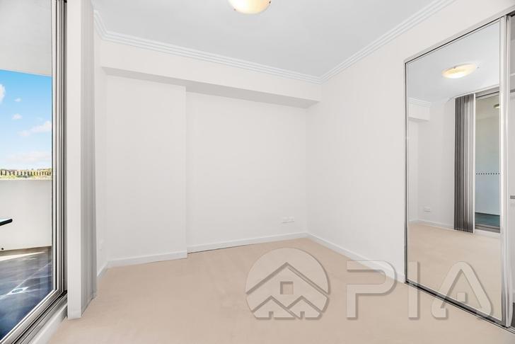 601/31 Cook Street, Turrella 2205, NSW Apartment Photo