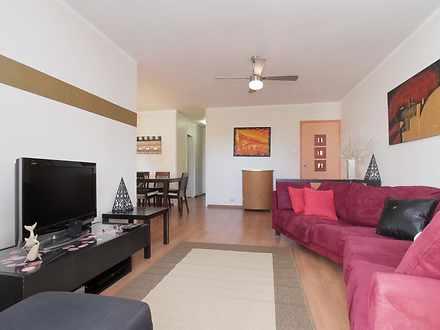 Apartment - 113/12 Wall Str...