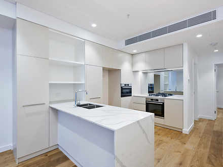 715/221 Miller Street, North Sydney 2060, NSW Apartment Photo