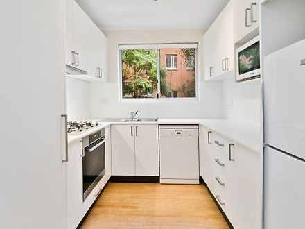 Apartment - 9/11 Harriette ...