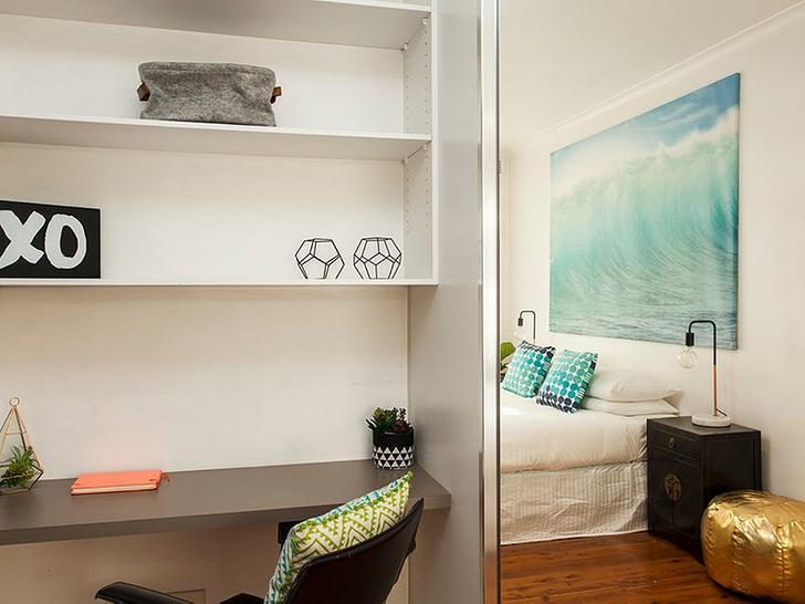 11/7 Francis Street, Bondi Beach 2026, NSW Apartment Photo