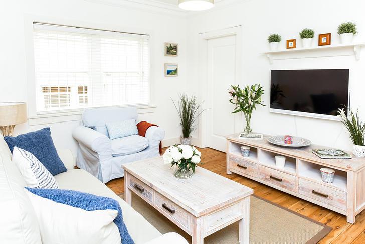 1/36 Ramsgate Avenue, Bondi Beach 2026, NSW Apartment Photo