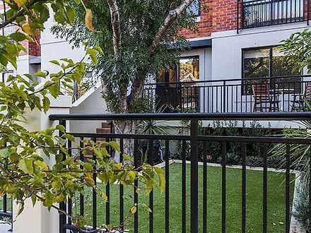 Apartment - South Perth 615...