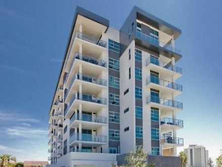 Apartment - 6/29 Hastings S...