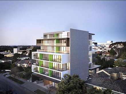 Apartment - 202/17 Poplar S...