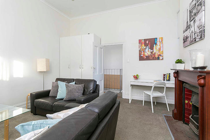 Apartment - Henley Beach 50...