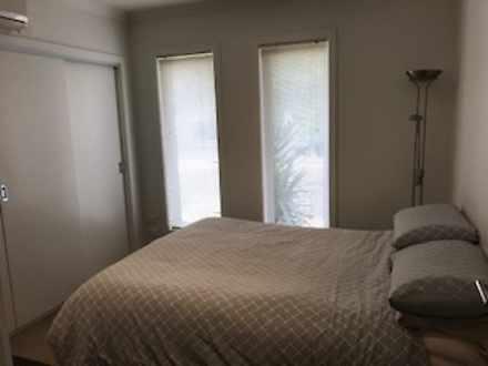 Bedroom 1570928532 thumbnail