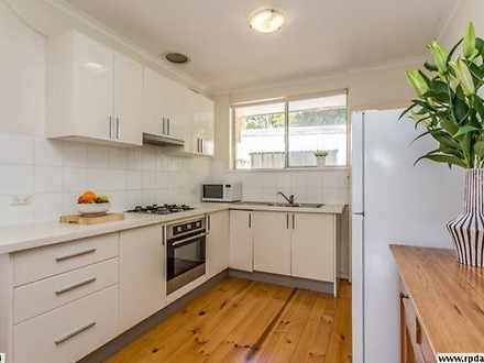 Unit - 6/13A Addison Road, ...