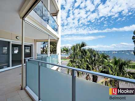 103/58 Brooks Parade, Belmont 2280, NSW Apartment Photo