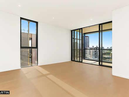 Apartment - 902/105 Portman...
