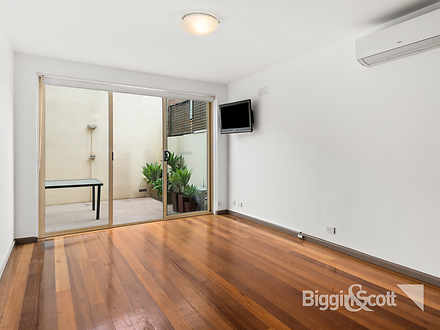 Apartment - 4/9 Egan Street...