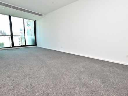 Apartment - 1611/618 Lonsda...
